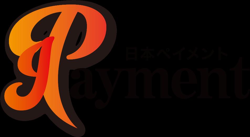 日本ペイメントサービス